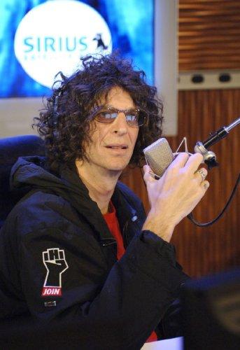 american-icon-the-howard-stern-reader