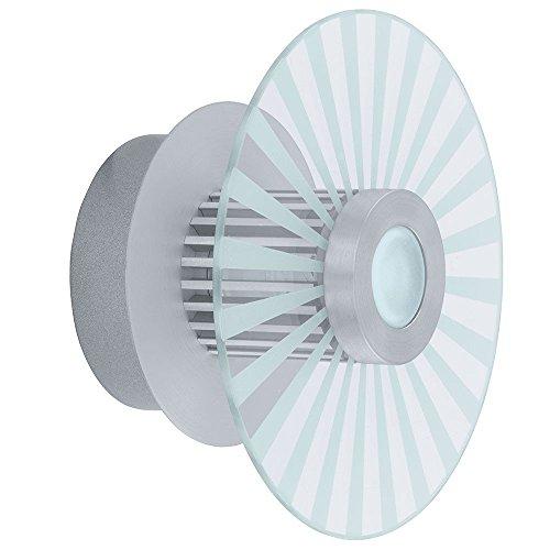 radunare-la-parete-led-lampada-lampada-chiara-esterna-facciate-accento-illuminazione-torbay-1
