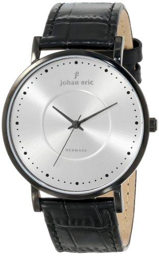 Johan Eric JE1800-13-001 - Reloj para hombres