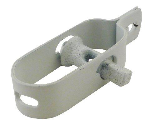 viso-rcb97e-raidisseur-pour-fil-de-tension-n2-blanc