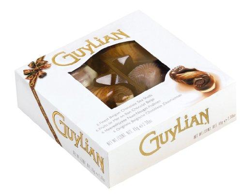 chocolaterie-guylian-meeresfrchte-nuss-nougat-4er-pack-4-x-65-g