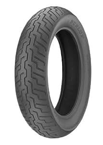 dunlop d206 tire front 130 80hr18 speed rating h tire type street tire. Black Bedroom Furniture Sets. Home Design Ideas