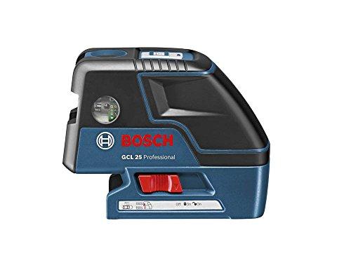 bosch-gcl-25-professional-nivelador-laser-15-v-56-mm-155-mm-118-mm-negro-azul