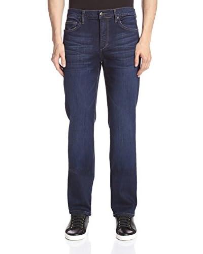 JOE's Jeans Men's The Classic Fit Jean