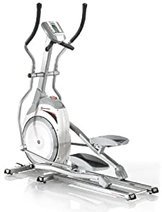 Schwinn 420 Elliptical Trainer (2009 Model)