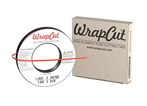 Vinyl Roll Cutter front-1074145