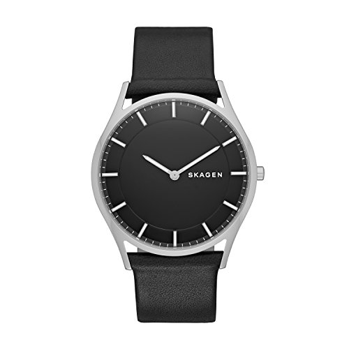 skagen-mens-watch-skw6220