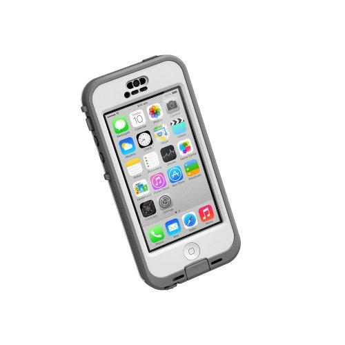 lifeproof-nuud-iphone-5c-waterproof-case-retail-packaging-white-clear