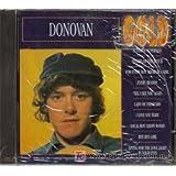 Donovan Gold