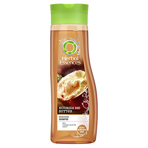 herbal-essences-shampoo-nourish-me-butter-for-dry-hair-200-ml