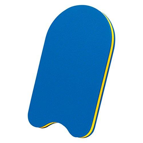 schwimmbrett-senior-aus-pe-schaum-schwimmhilfe-bodyboard-schwimmboard-badespass