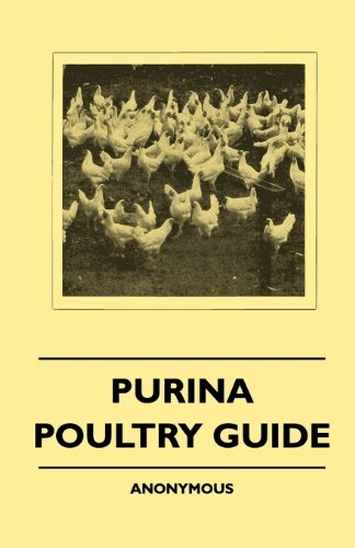 purina-poultry-guide
