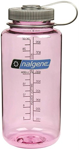 nalgene-wide-mouth-bottle-cosmo-1-litre