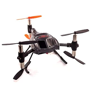 Walkera 25114 - QR Scorpion Hexacopter