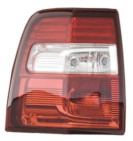 ford-expedition-07-12-left-lh-rear-brake-taillight-taillamp-new-lens-housing-by-aftermarket-replacem
