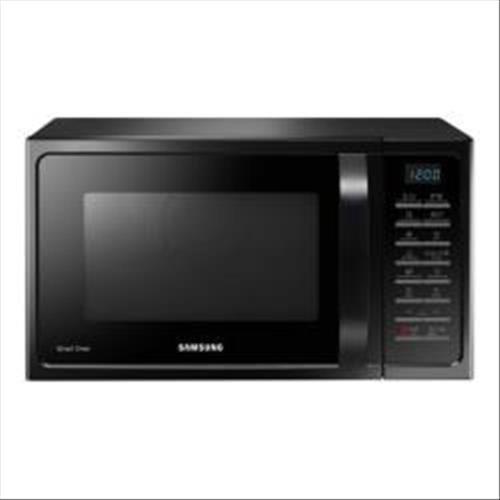 Samsung MC28H5015CK - Horno microondas con grill, 900 W, 28 L, color...