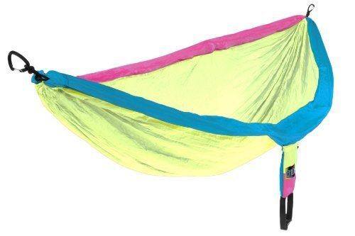 eagles-nest-outfitters-doublenest-hammock-retro-tri-color-ffp