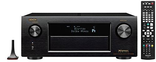 denon-avrx4200w-72-channel-full-4k-ultra-hd-av-receiver-with-bluetooth-and-wi-fi