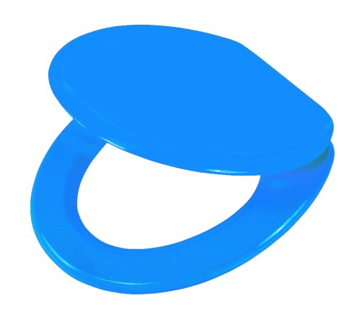 tiger-tapa-wc-monterrey-azul