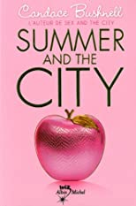 Summer and the city tome 2