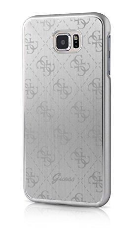 guess-4g-collection-etui-en-aluminum-pour-samsung-galaxy-s7-edge-argent