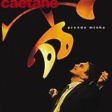 echange, troc Caetano Veloso - Prenda Minha