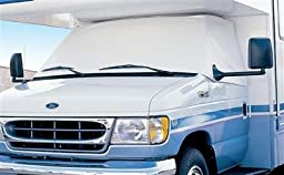 ADCO 2418 Windshield Cover