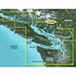 Garmin VCA500L - Puget Sound to Port...
