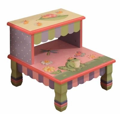 Teamson Magic Garden front-935200