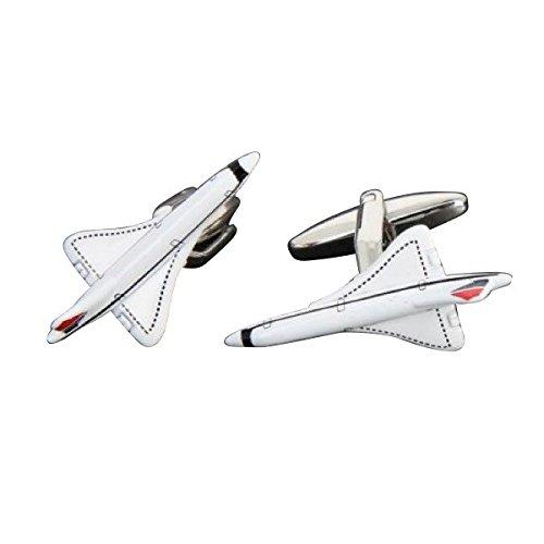 gemelos-avion-piloto-aviacion-boeing-avion-jetliner-avion-avion