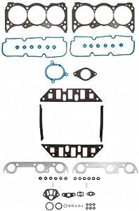 Fel-Pro HS9556PT Head Gasket Set