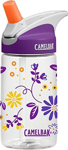 camelbak-kids-eddy-daisy-chain-water-bottle-multi-colour-one-size