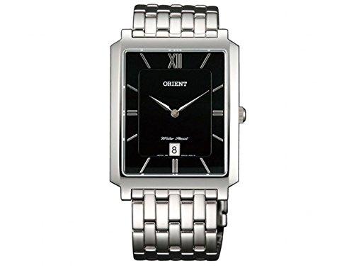 Orient orologio uomo Dressy GWAA004B