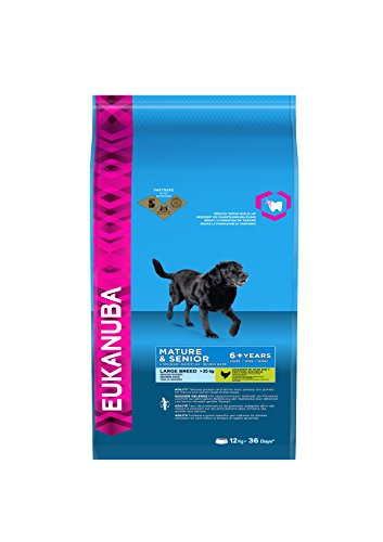 eukanuba-mature-and-senior-dry-dog-food-for-large-breed-chicken-12-kg