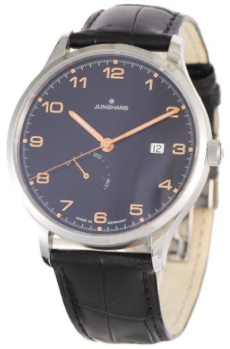 Junghans Reloj de caballero 027/4783.00