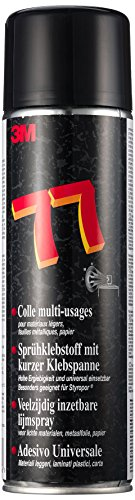 3m-yp208061207-scotch-weld-colle-aerosol-multi-usage-polystyrene-pulverisation-en-particule-transluc