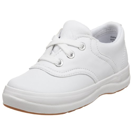 Keds School Days II Sneaker (Toddler/Little Kid)