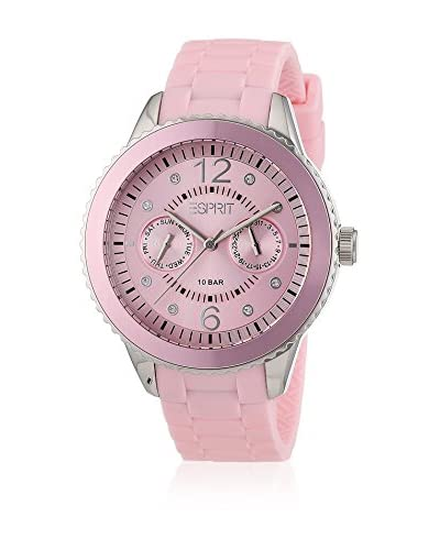 Esprit Reloj de cuarzo Woman ES105332021