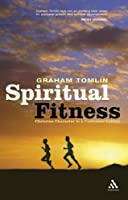 "Cover of ""Spiritual Fitness: Christian Ch..."