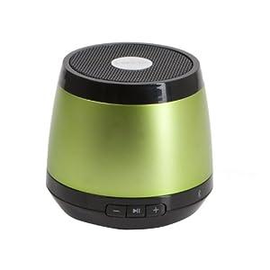 HMDX Jam Bluetooth Wireless Speaker from HMDX