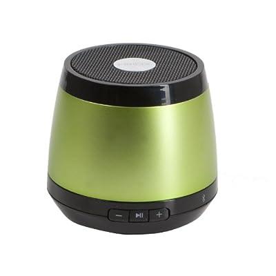 JAM Bluetooth Wireless Speaker