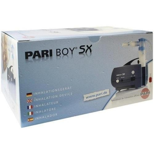pari-boy-sx-1-st