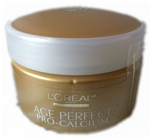 L'Oreal Age Perfect Pro Calcium Day 50ml