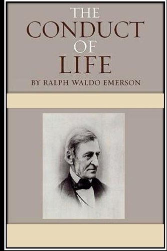 ralph waldo emerson a collection of critical essays Ralph waldo emerson a collection of critical essays by lawrence buell available in trade paperback on powellscom, also read synopsis and reviews these essays by.