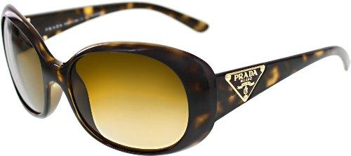 prada-pr-27-ls-2au5y1-havana-polar-brown-57mm-17mm