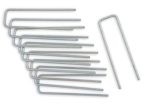 windhager-metall-heringe-verzinkt-10-stuck