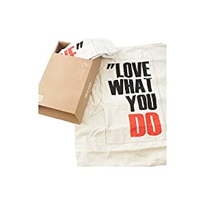 Amazon.com: Pillow Cases with Messages: Home & Kitchen