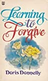 img - for Learning to Forgive Festival book / textbook / text book