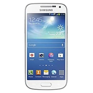 Lowest Price Of Galaxy S4 mini in India from Amazon at Rs 18004