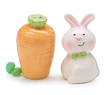 Cute Salt And Pepper Shakers Salt And Pepper Shakers